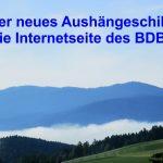 Neue Webpräsenz unseres Bundesverbandes