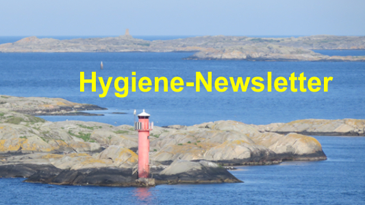 Corona-Hygiene-Artikel
